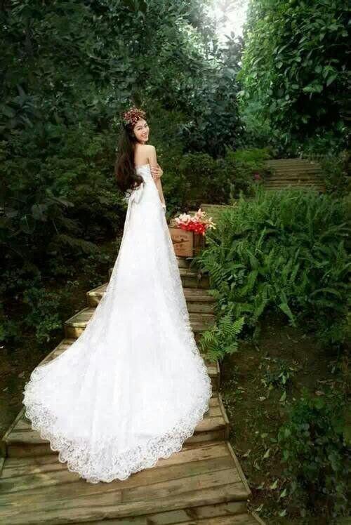 婚纱摄影合集